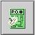 PO Icon