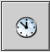 Time Cards Icon